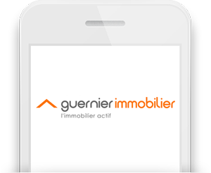 agence immobiliere Audincourt